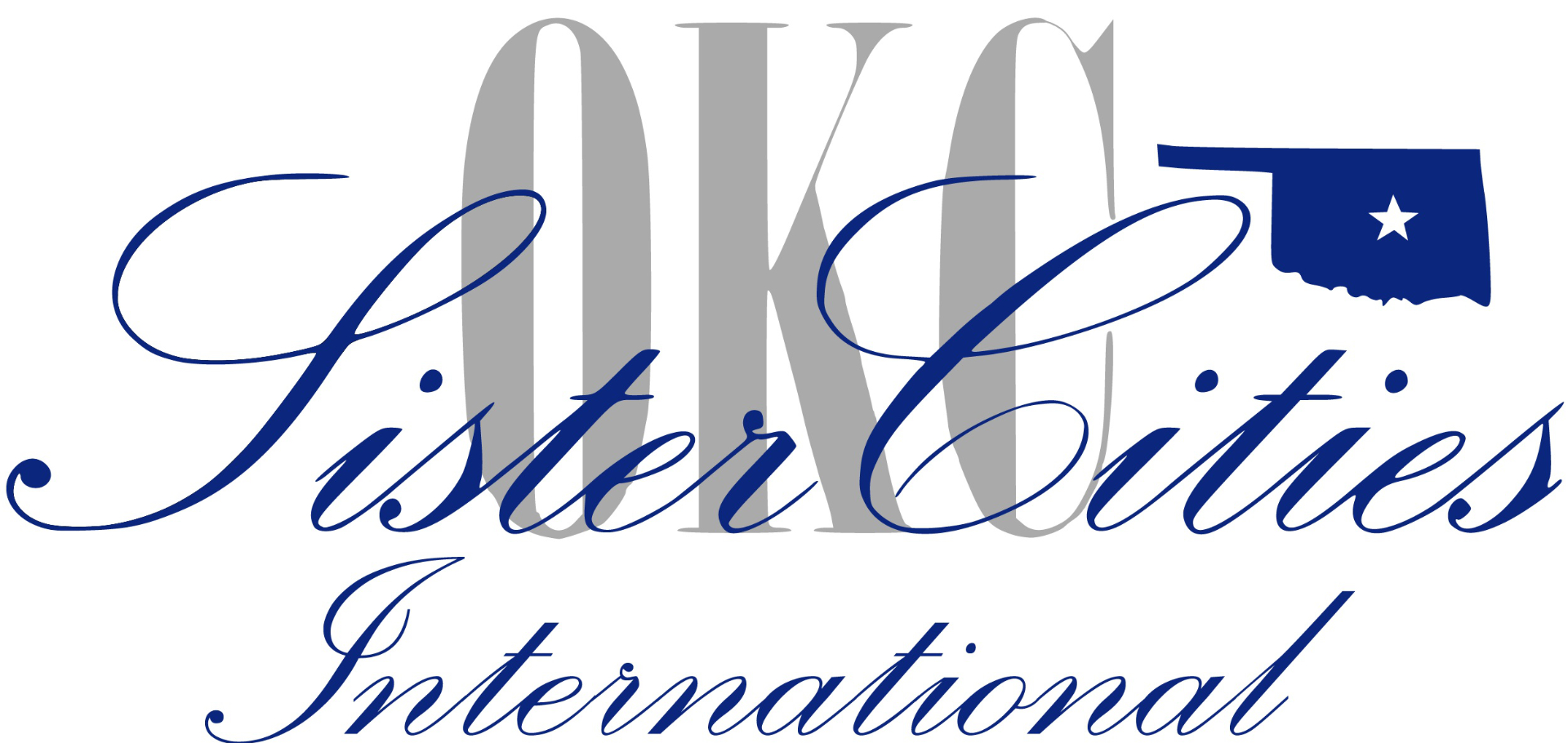 Sister Cities OKC Inc
